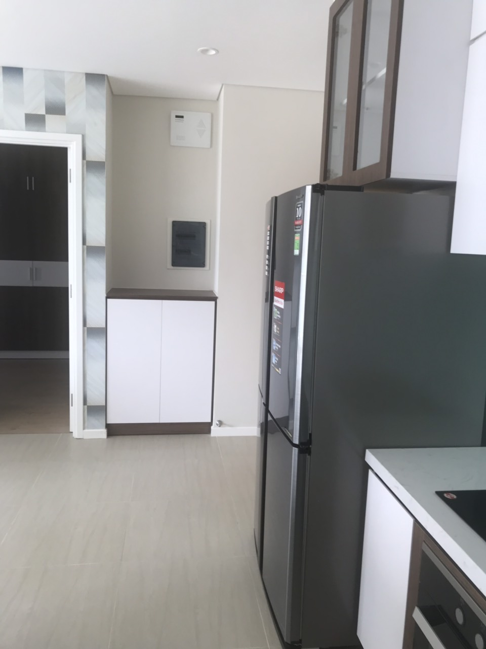 diamond island apartment for rent in district 2 hcmc D210297(12)