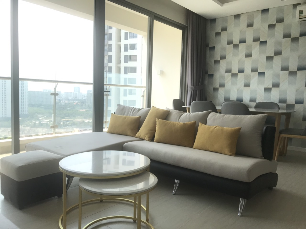 diamond island apartment for rent in district 2 hcmc D210297(14)