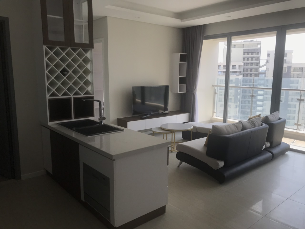 diamond island apartment for rent in district 2 hcmc D210297(15)