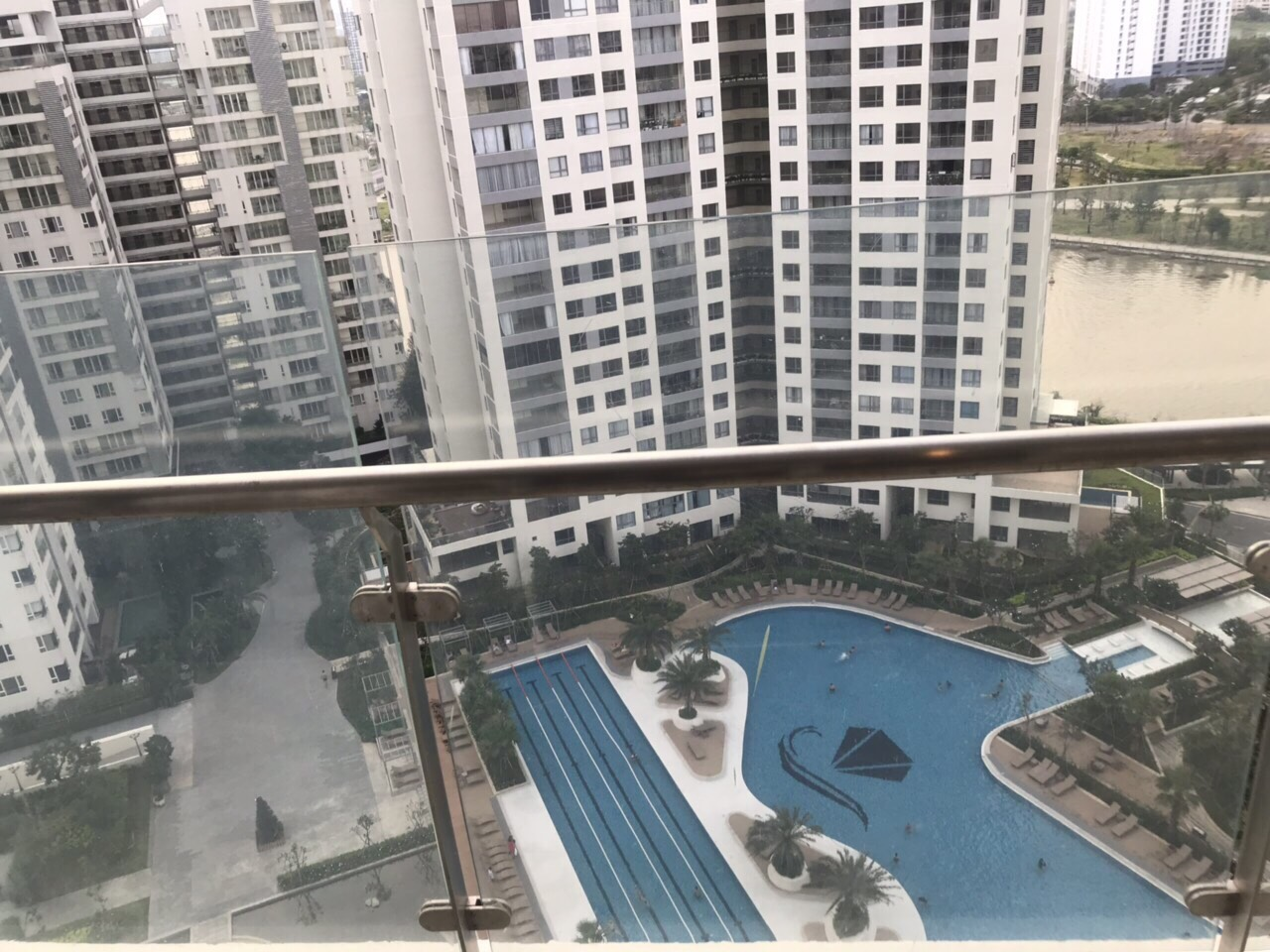 diamond island apartment for rent in district 2 hcmc D210297(16)