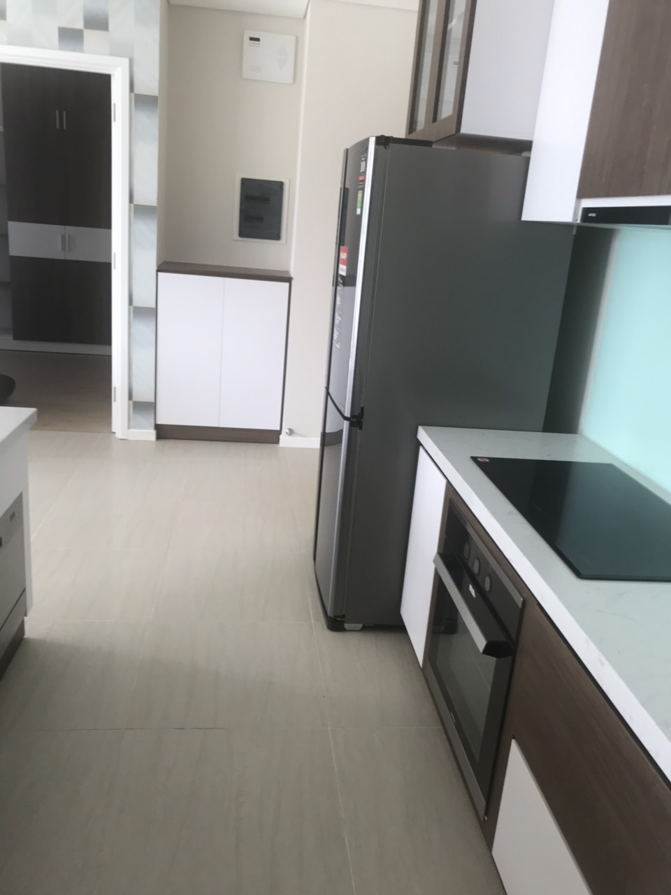 diamond island apartment for rent in district 2 hcmc D210297(18)