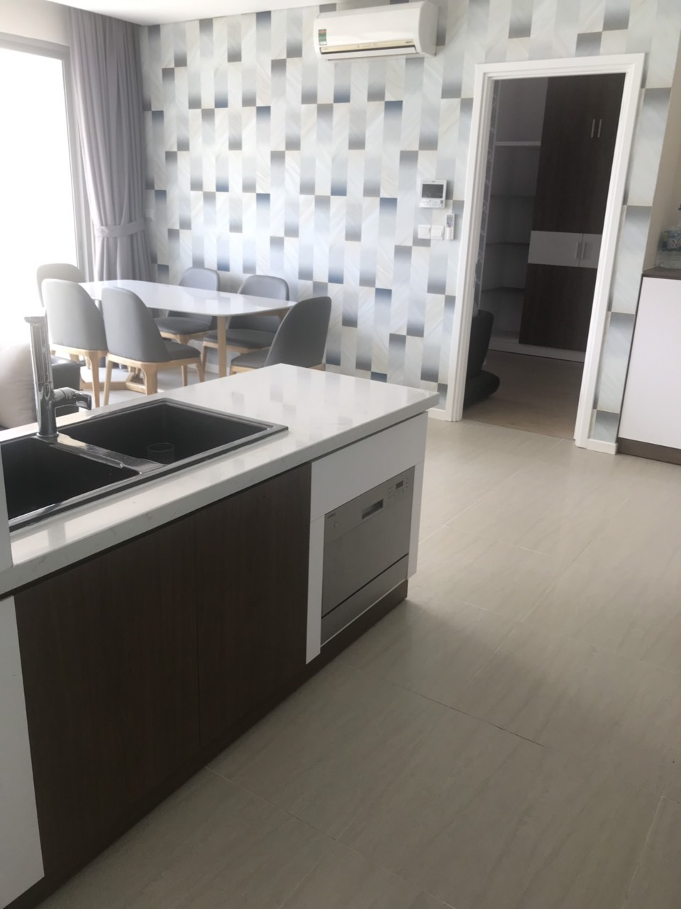 diamond island apartment for rent in district 2 hcmc D210297(20)