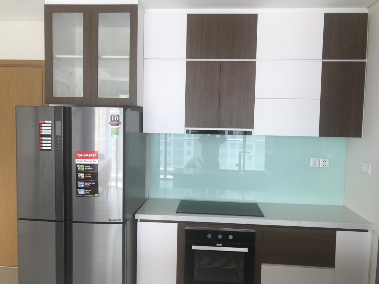 diamond island apartment for rent in district 2 hcmc D210297(22)