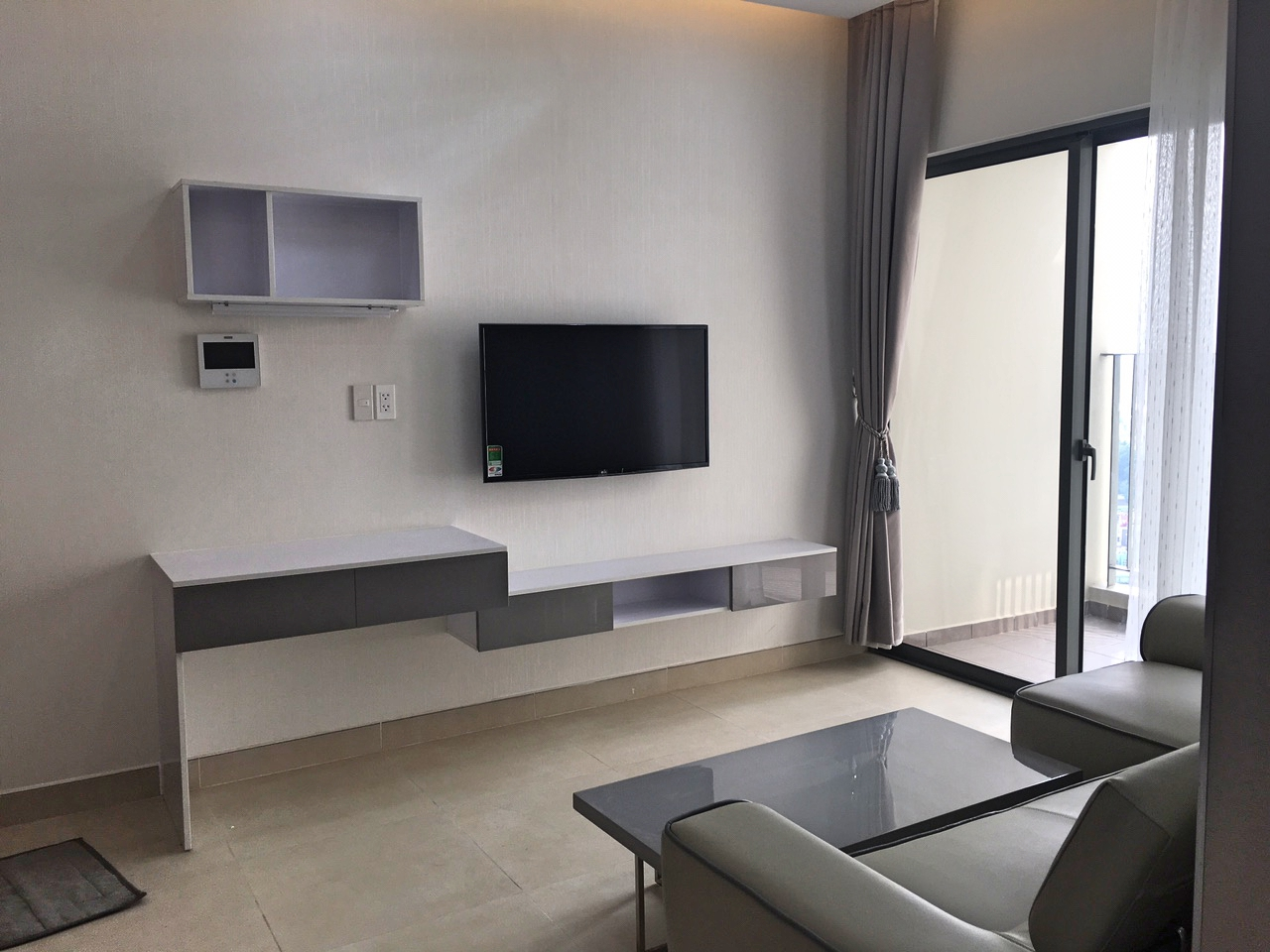 apartment for rent D2143989(13)