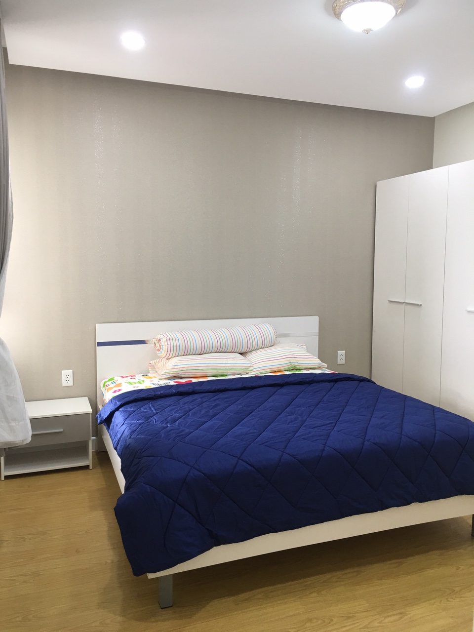apartment for rent D2143987(20)