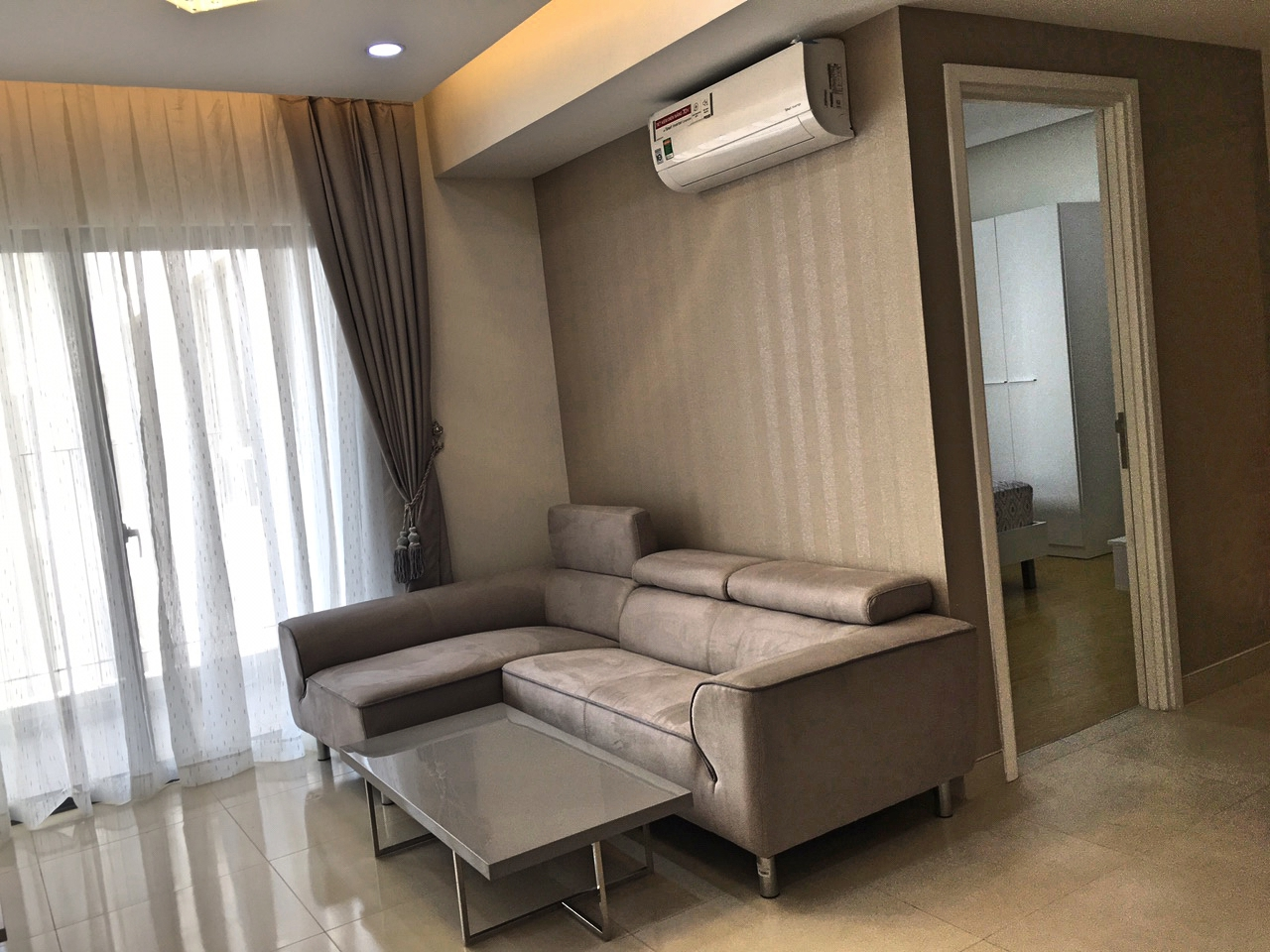 apartment for rent D2143987(15)