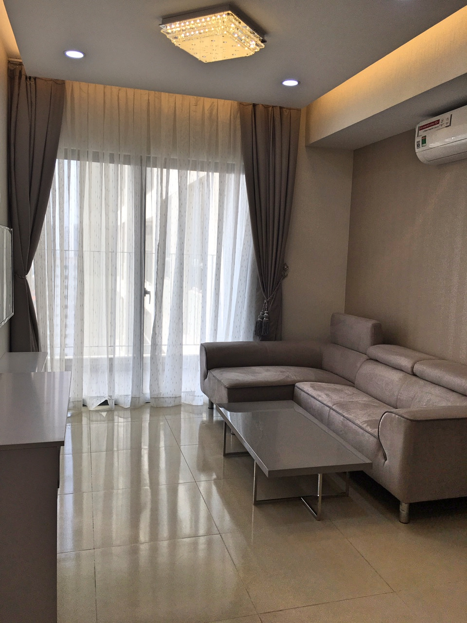 apartment for rent D2143986(21)