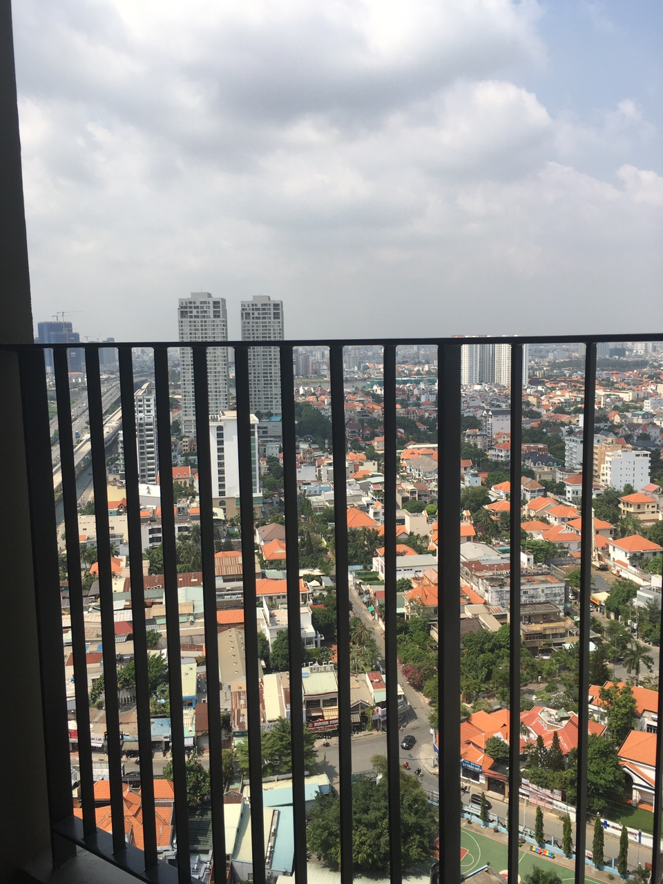 apartment for rent D2143986(19)