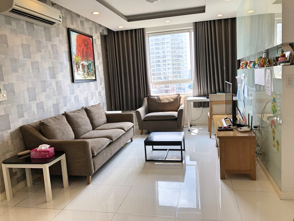 tropic garden apartment for rent in district 2 hcmc D205509(7)