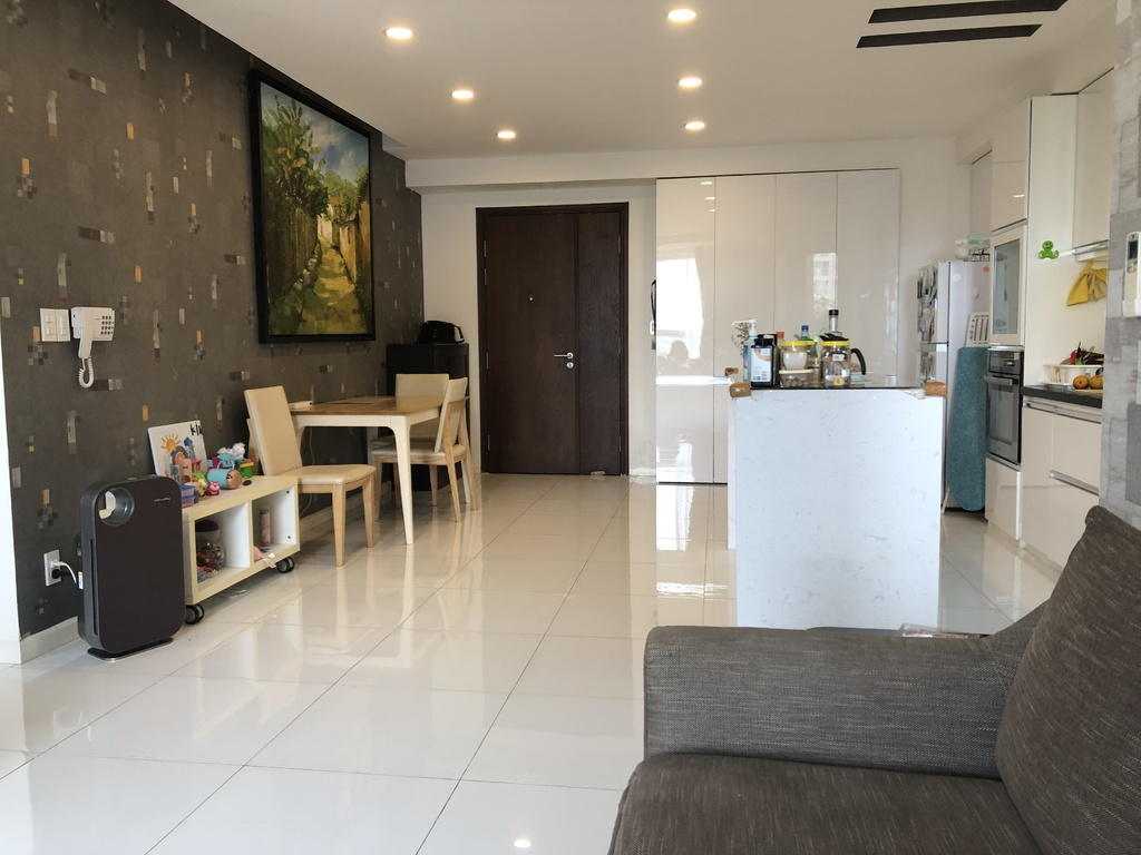 tropic garden apartment for rent in district 2 hcmc D205509(9)