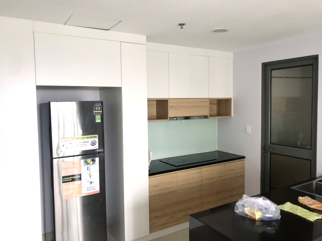 apartment for rent in district 2 hcmc masteri thao dien apartment for rent in district 2 hcmc D2143624 (2)