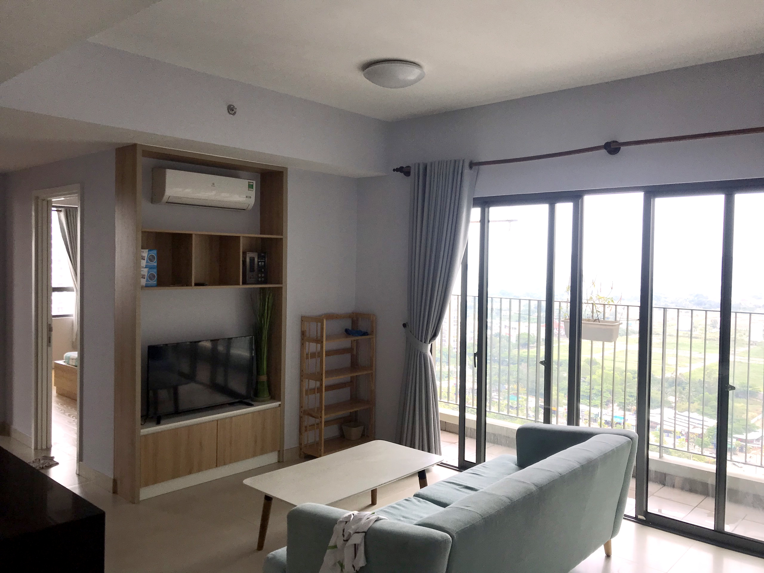 apartment for rent in district 2 hcmc masteri thao dien apartment for rent in district 2 hcmc D2143624 (1)
