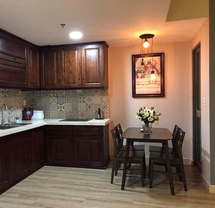 Apartment for rent D2144548 (4)