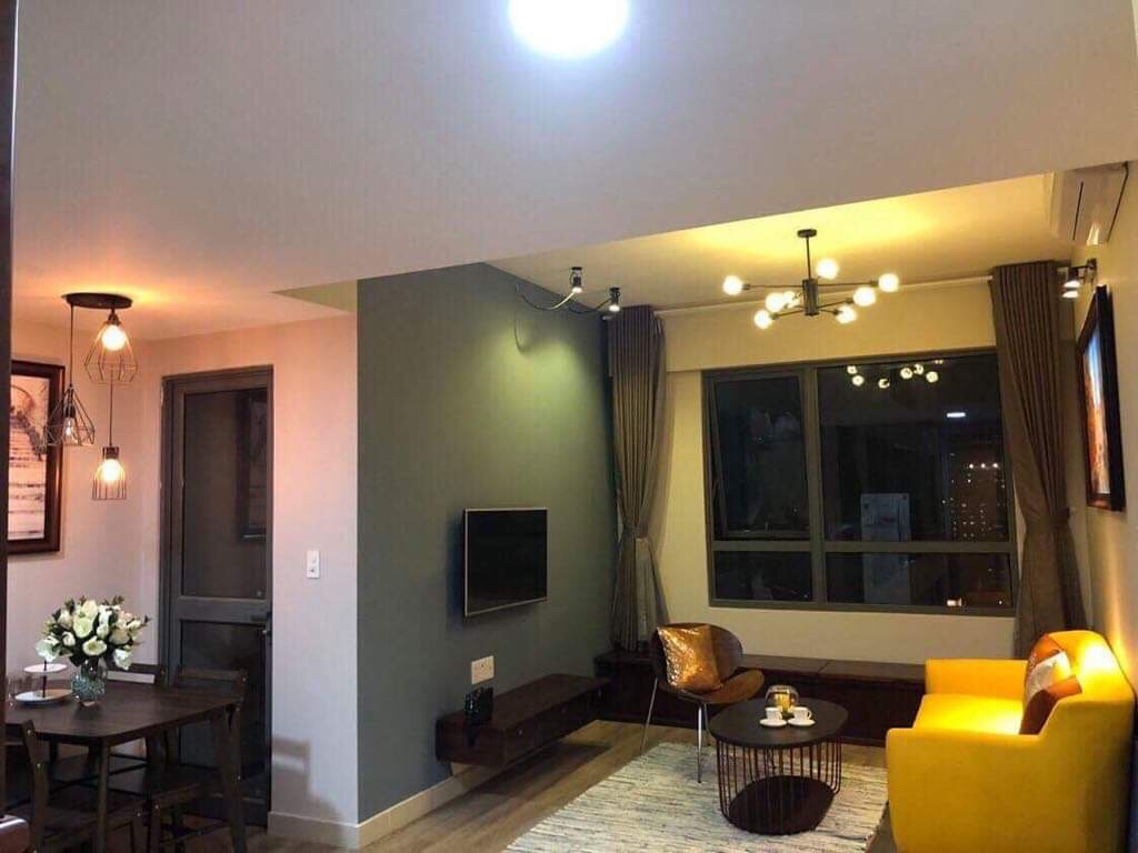 Apartment for rent D2144548 (5)
