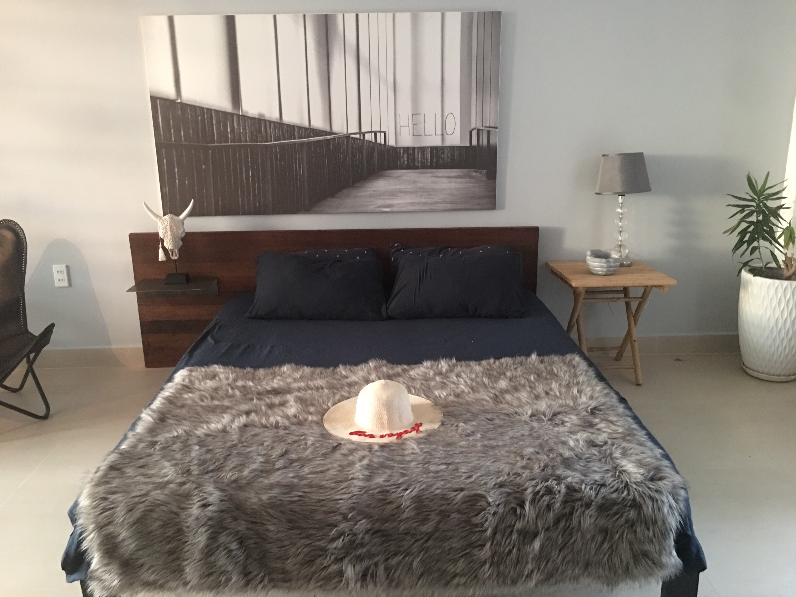 serviced apartment for rent in district 4 hcmc serviced apartment for rent in district 4 hcmc D499100(5)