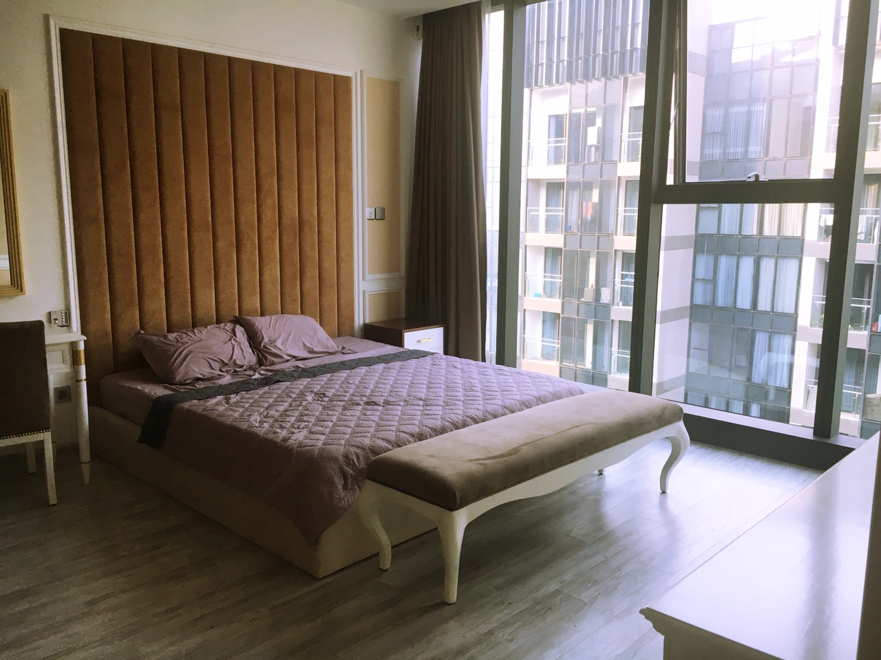 vinhomes golden river apartment for rent in district 1 hcmc D1022699 (5)