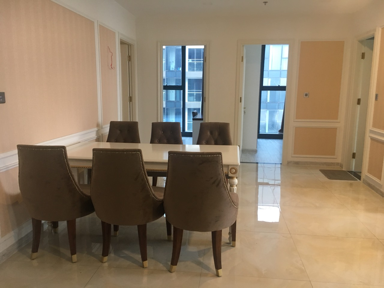 vinhomes golden river apartment for rent in district 1 hcmc D1022699 (12)