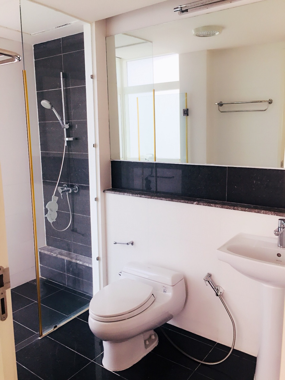 the estella apartment for rent in district 2 hcmc D201063(5)