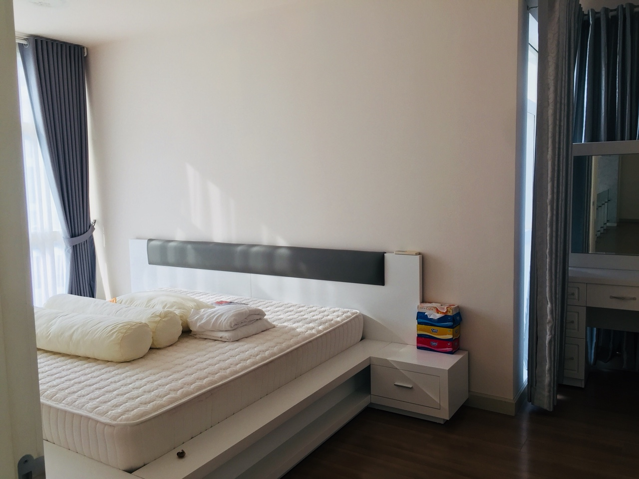 the estella apartment for rent in district 2 hcmc D201063(7)