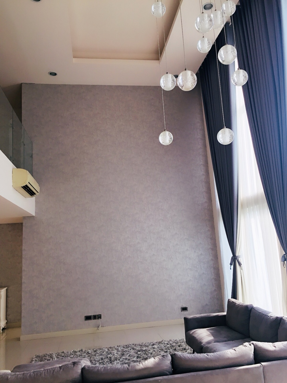 the estella apartment for rent in district 2 hcmc D201063(8)