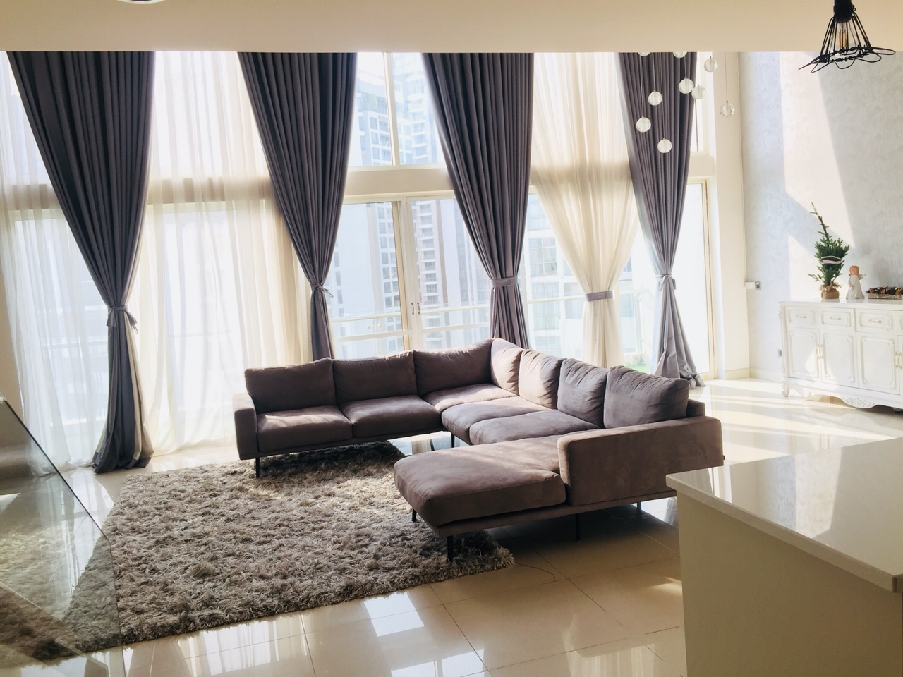 the estella apartment for rent in district 2 hcmc D201063(2)
