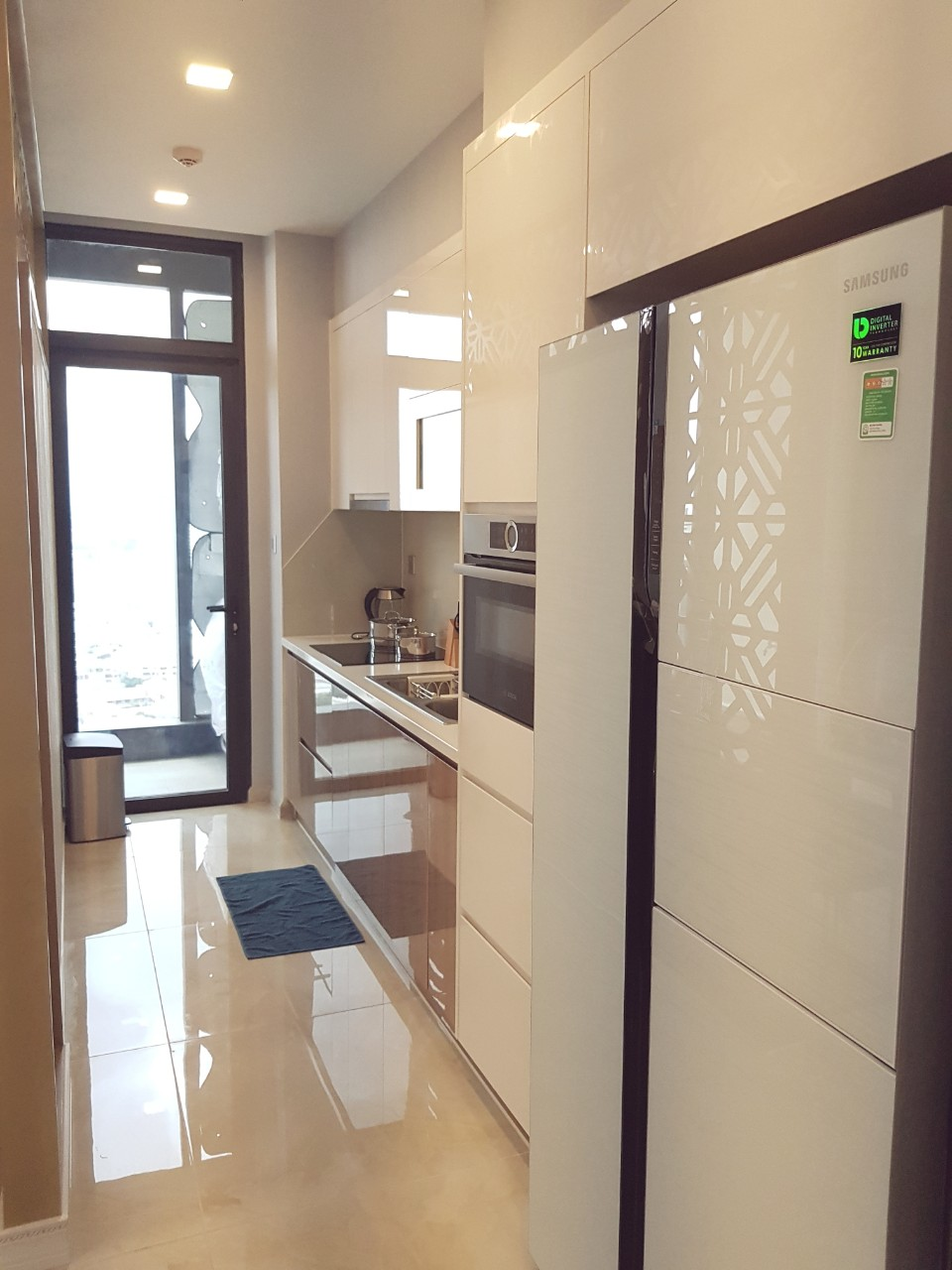 vinhomes golden river apartment for rent in district 1 hcmc D102272 (1)