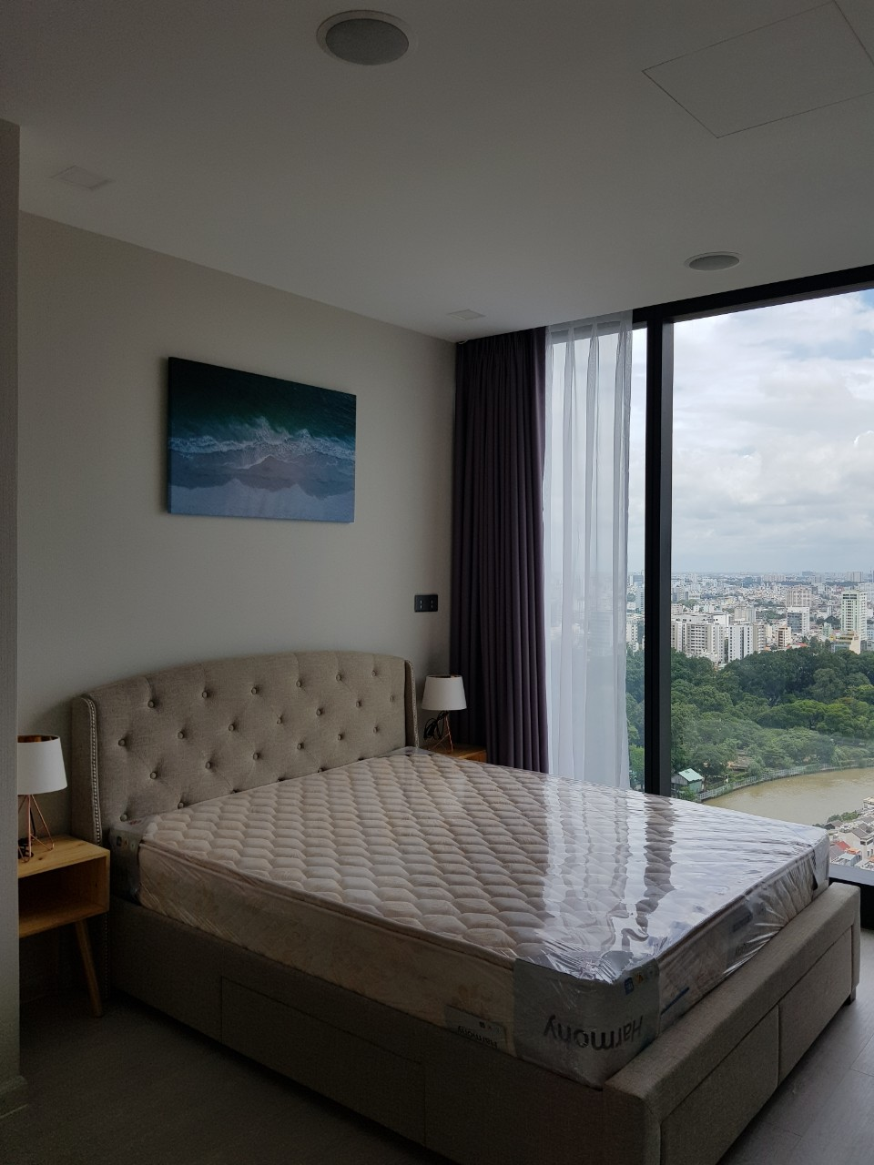 vinhomes golden river apartment for rent in district 1 hcmc D102272 (4)