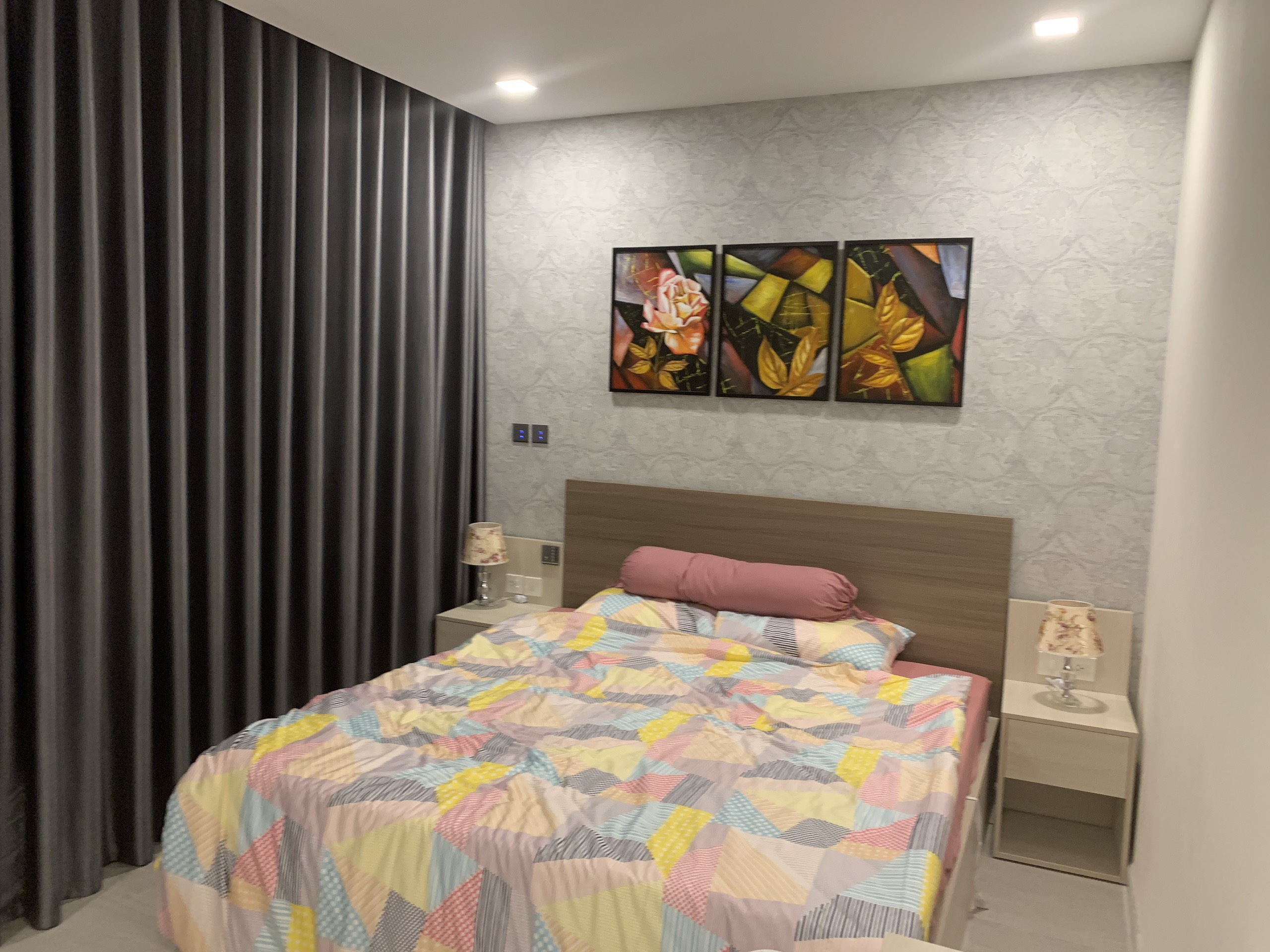 vinhomes golden river apartment for rent in district 1 hcmc D1022483(18)