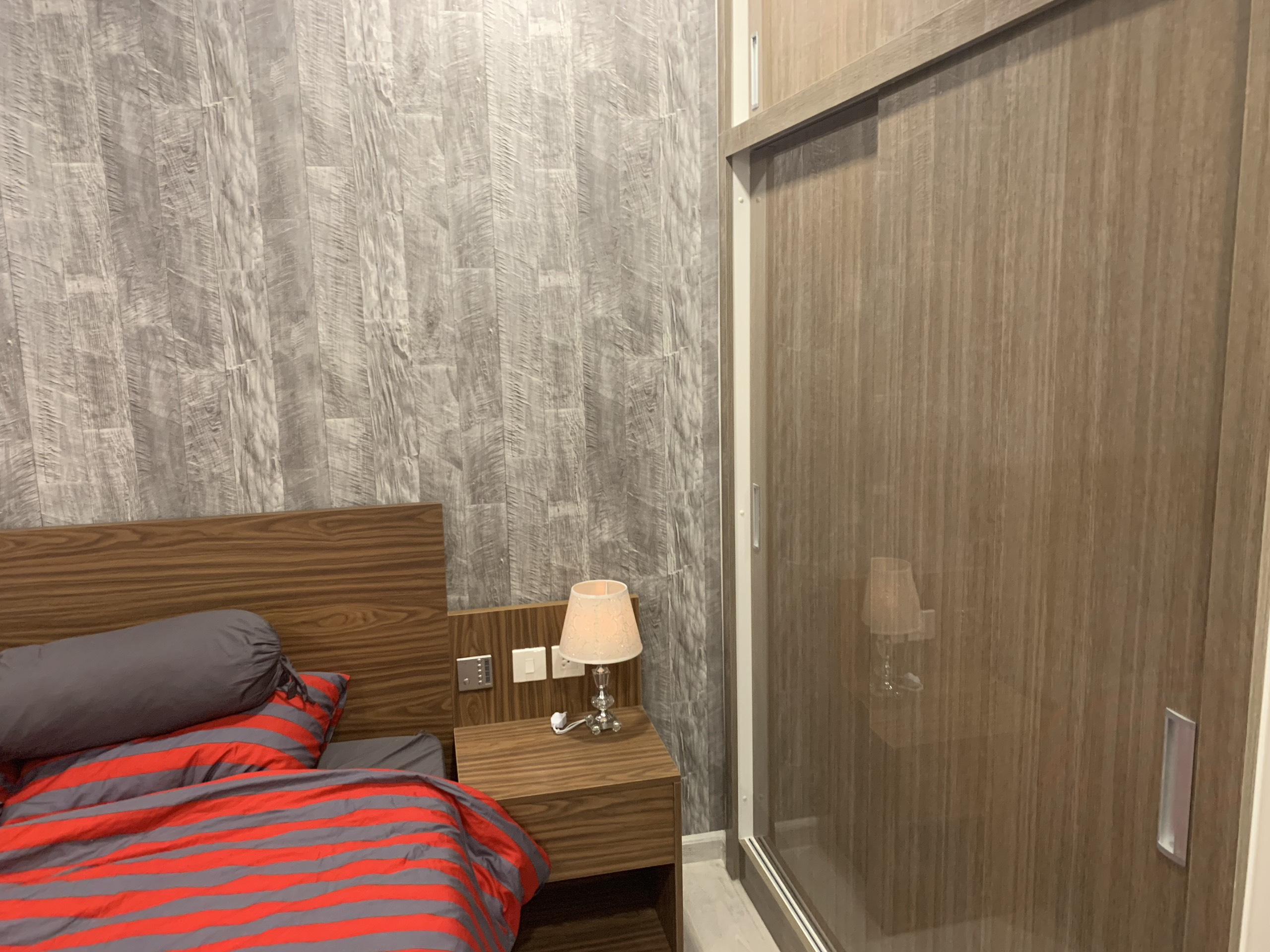 vinhomes golden river apartment for rent in district 1 hcmc D1022483(19)