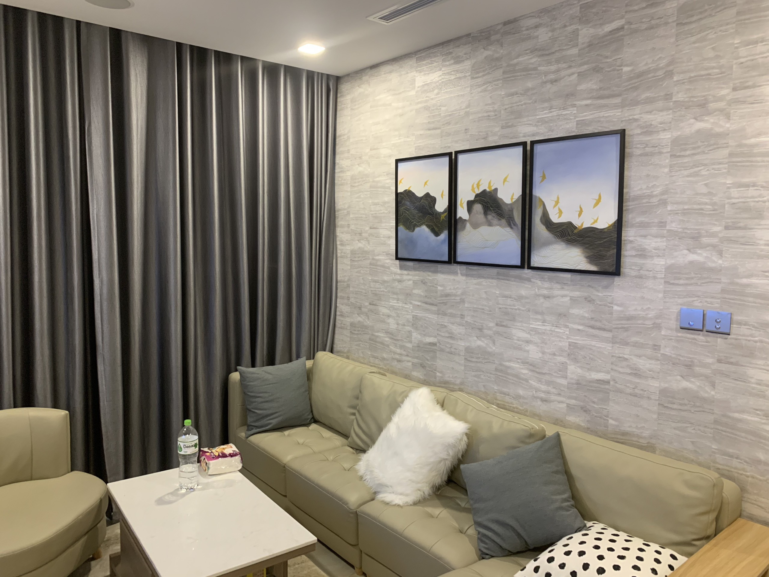 vinhomes golden river apartment for rent in district 1 hcmc D1022483(15)