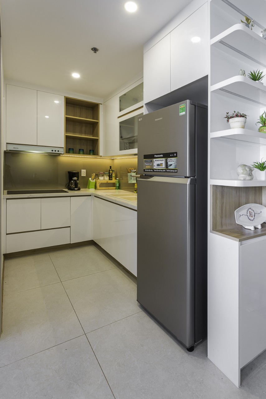 apartment for rent in district 2 hcmc new city apartment for rent in district 2 hcmc D224370(4)