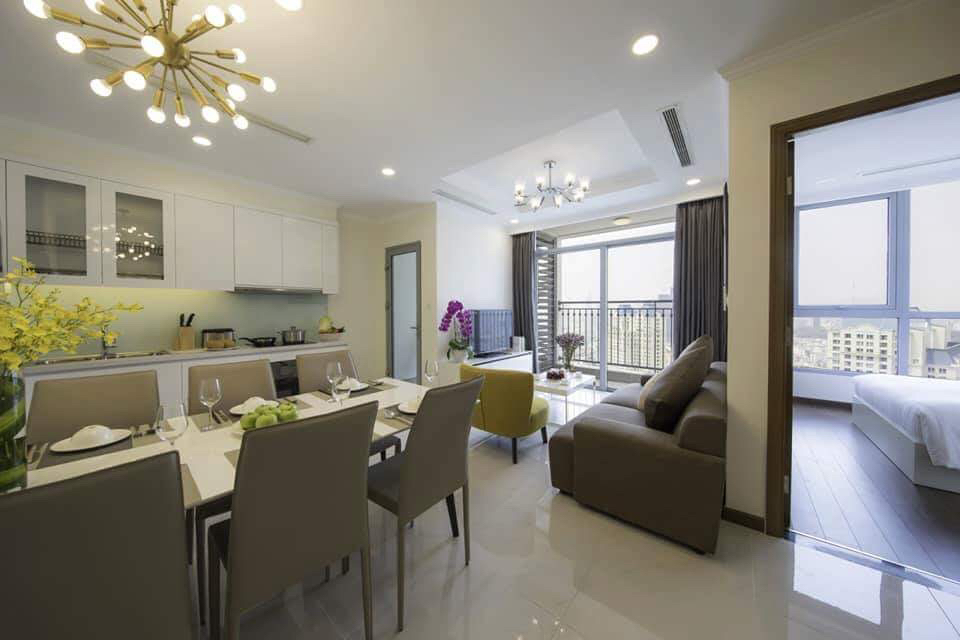 Apartment for rent BT105L6088 (7)