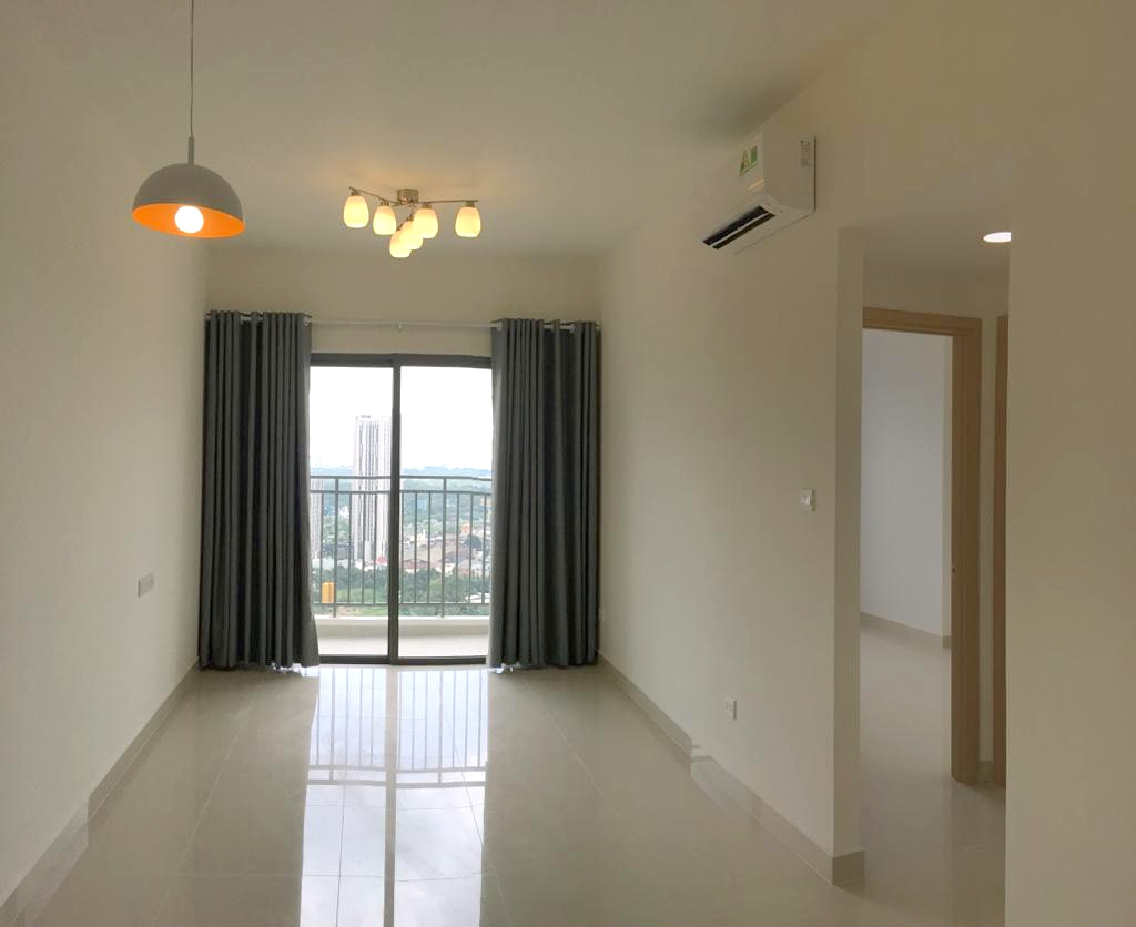 apartment for rent in district 2 hcmc the sun avenue D227009   (6)