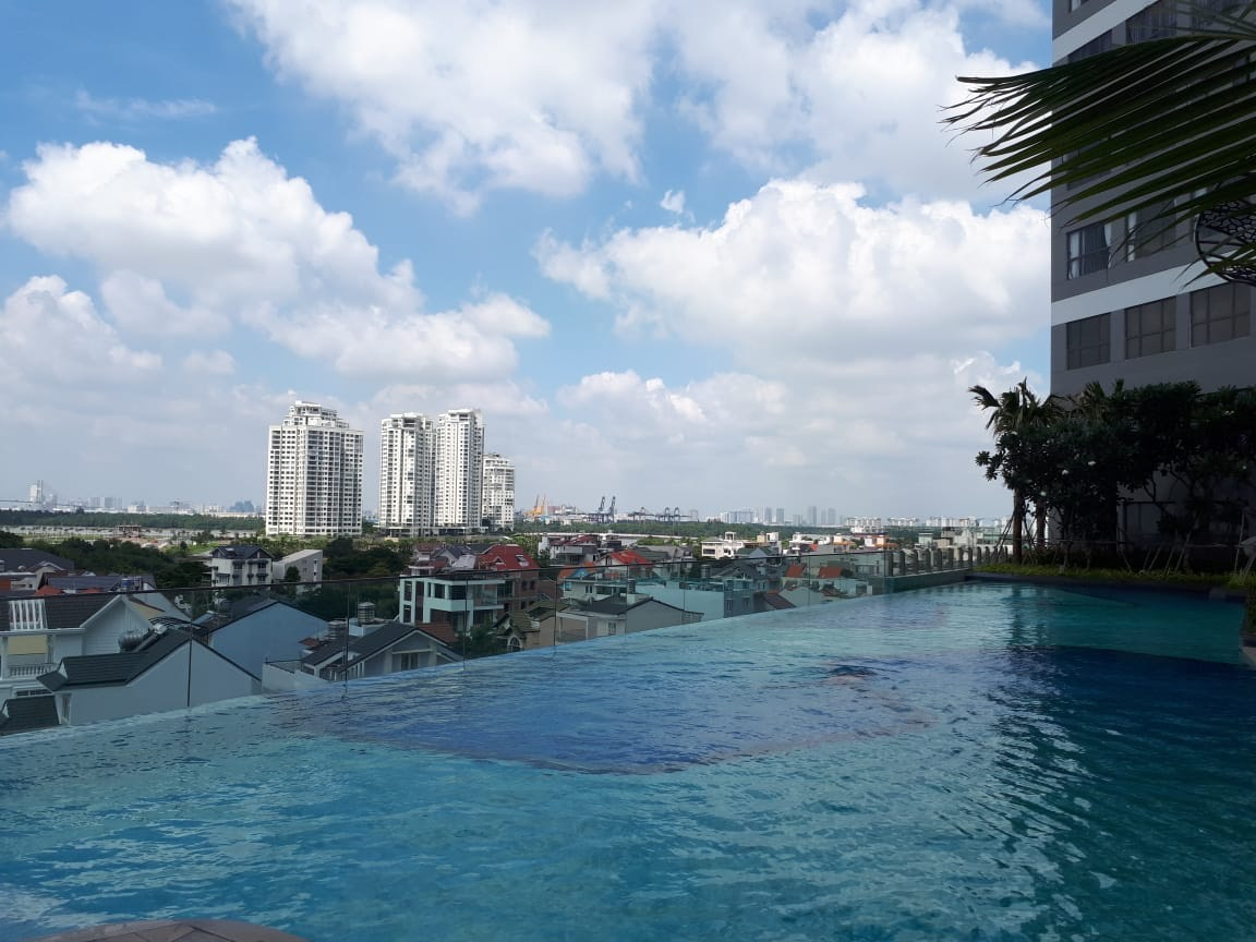 apartment for rent in district 2 hcmc the sun avenue D227009   (8)