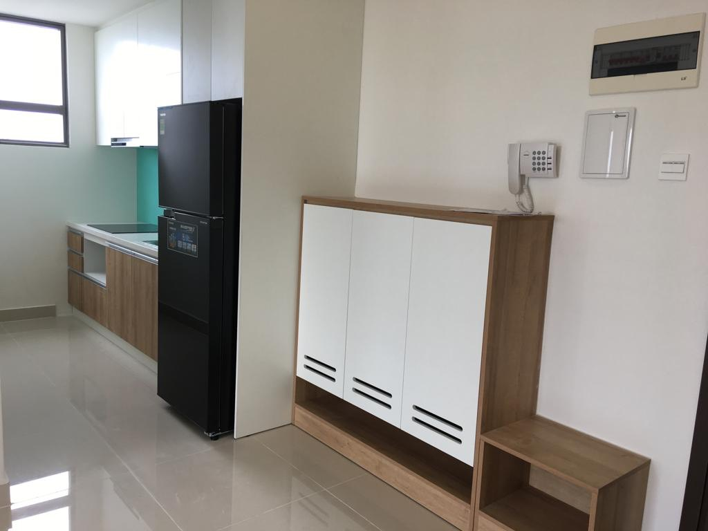 apartment for rent in district 2 hcmc the sun avenue D227009   (4)