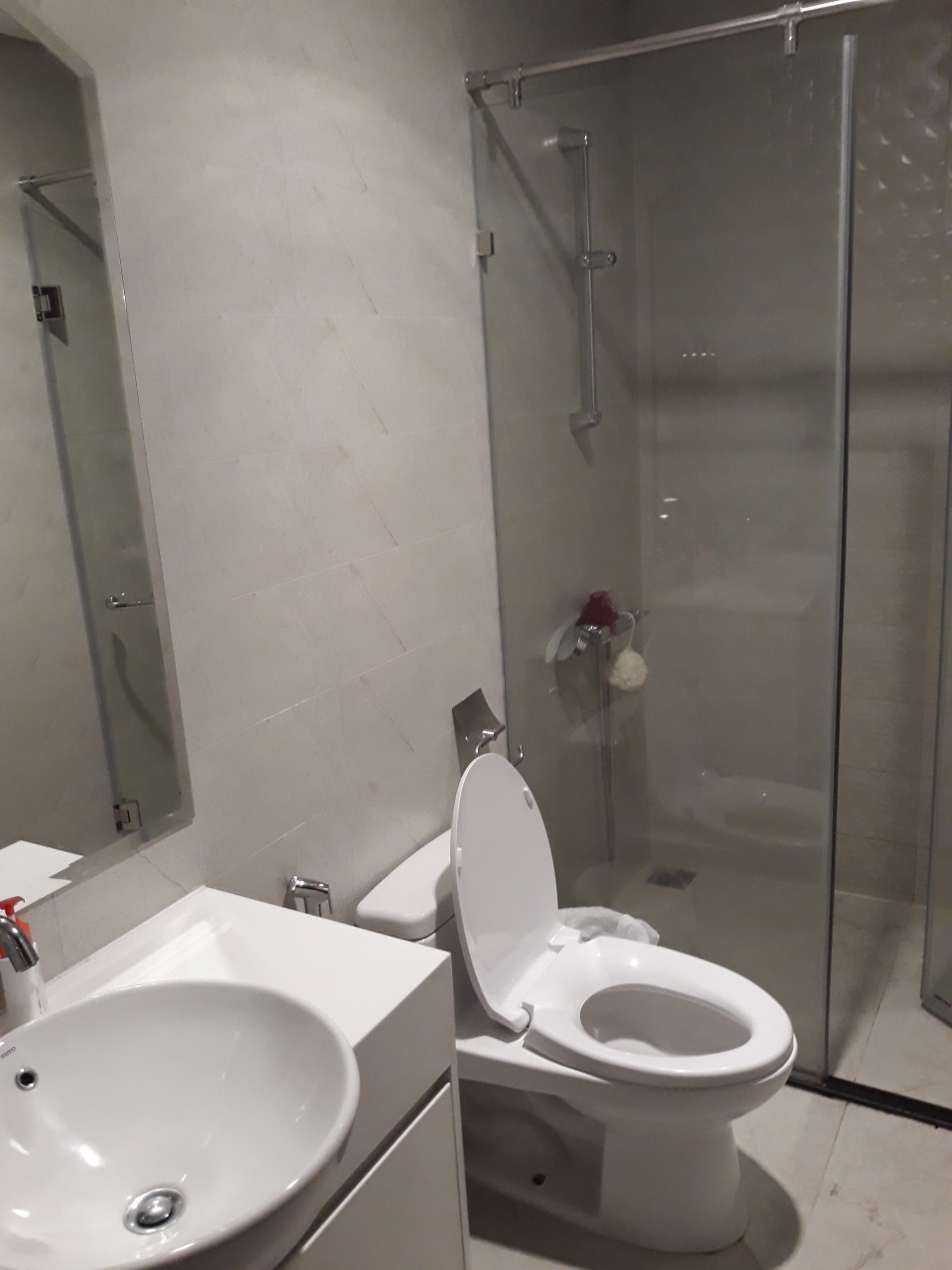 Apartment for rent BT105L5672 (1)