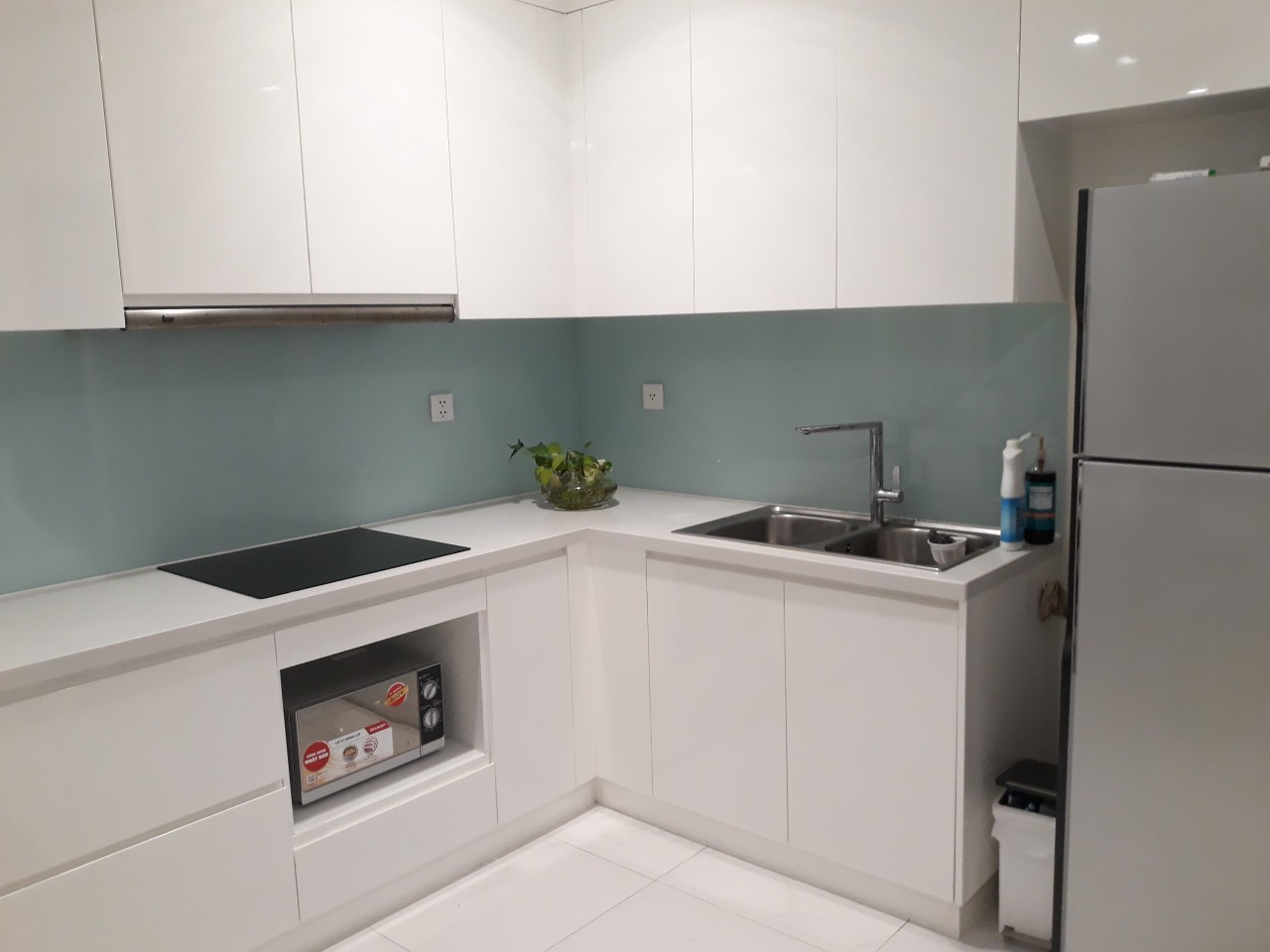 Apartment for rent BT105L5672 (2)