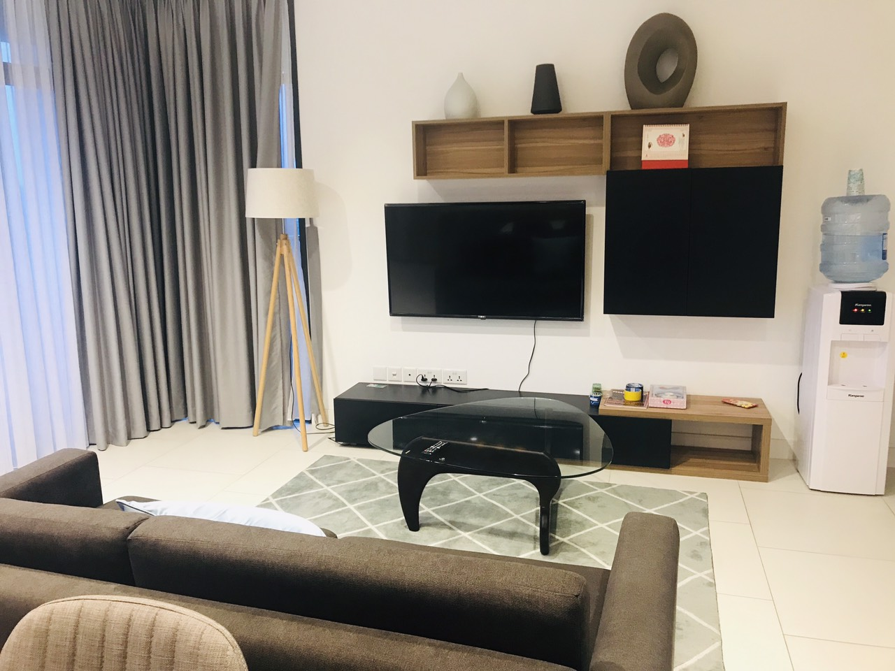 Apartment for rent BT102403 (2)