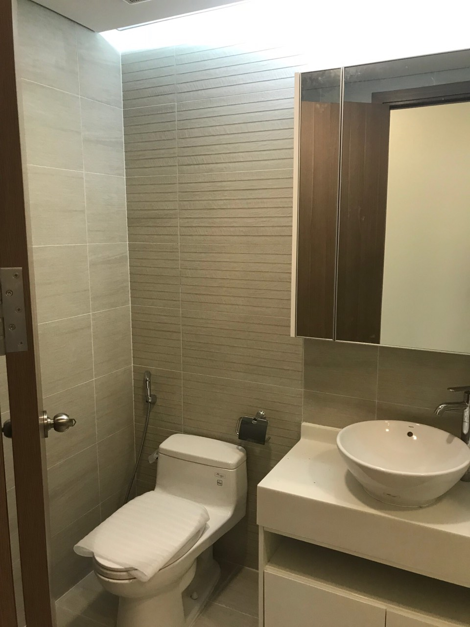 vinhomes central park apartment for rent in binh thanh district hcmc BT105P3673 (6)