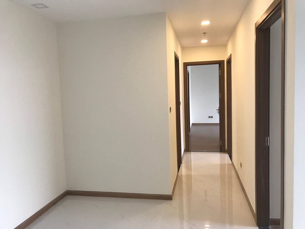 vinhomes central park apartment for rent in binh thanh district hcmc BT105P3673 (13)