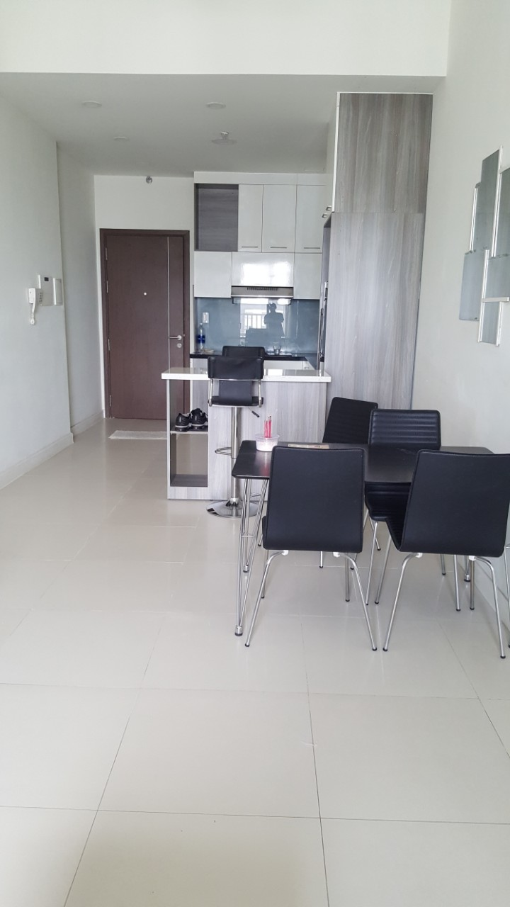 Apartment for rent D208427 (4)