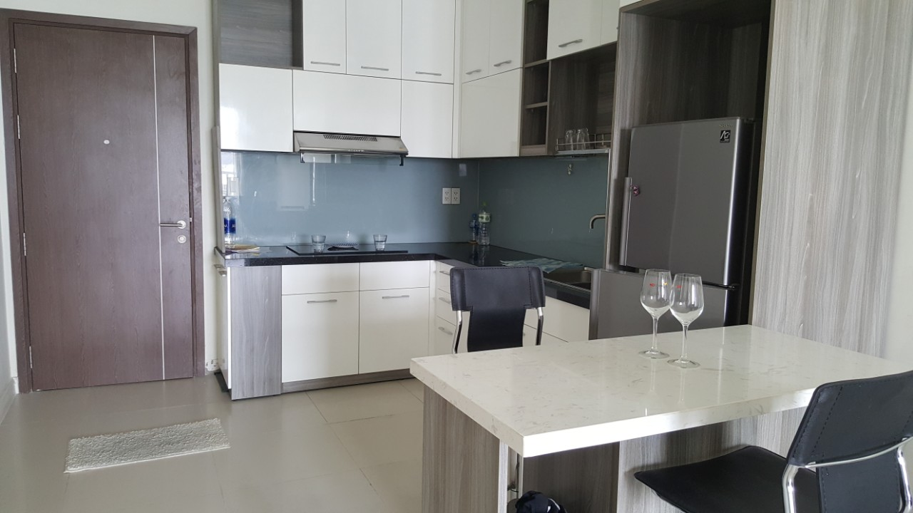 Apartment for rent D208427 (5)