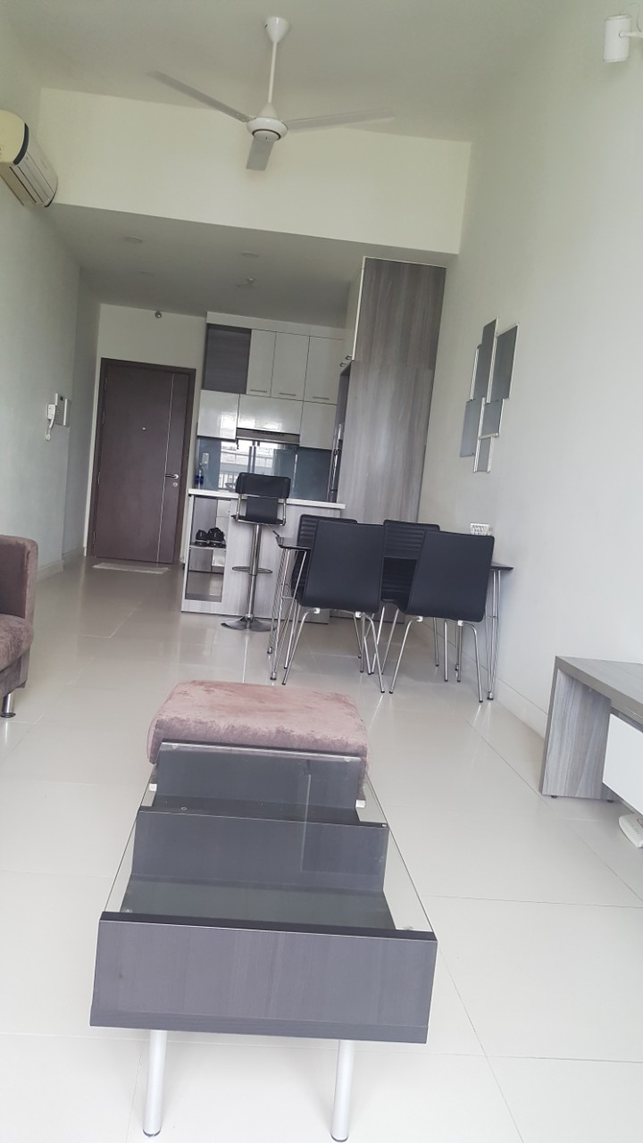 Apartment for rent D208427 (6)
