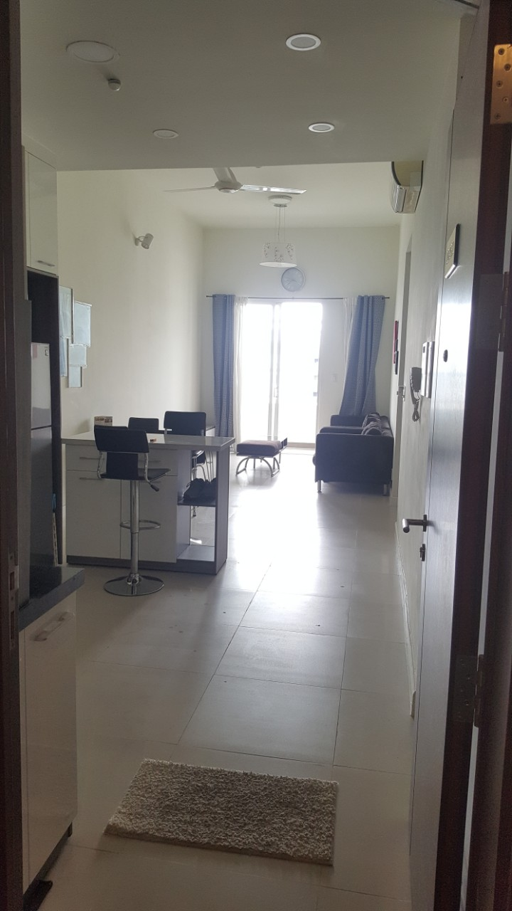 Apartment for rent D208427 (7)