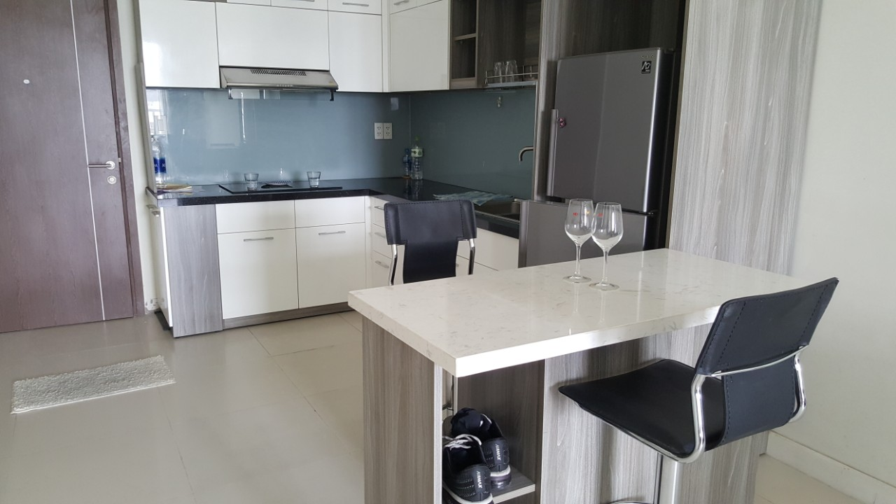 Apartment for rent D208427 (8)