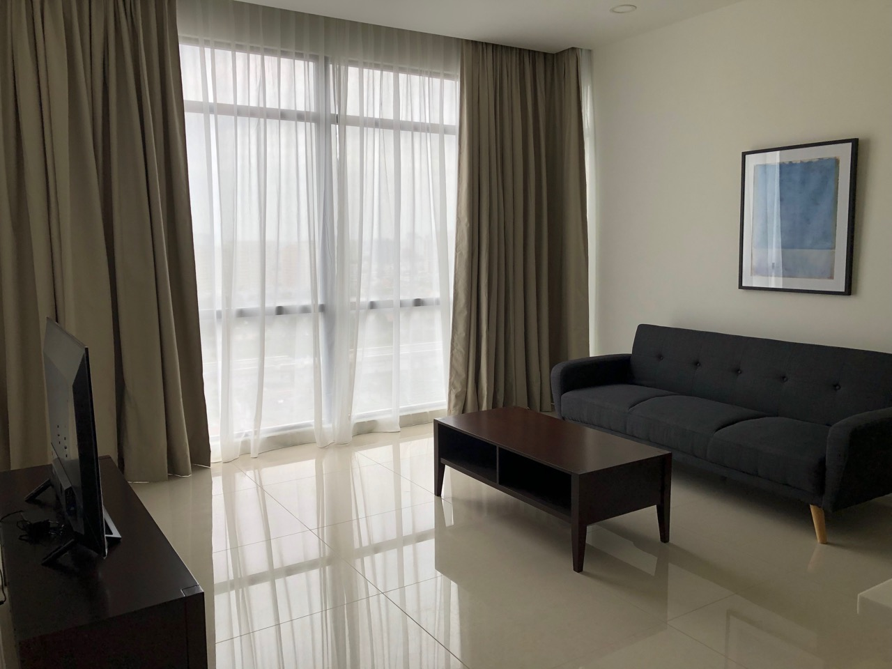 apartment for rent in district 2 hcmc the nassim apartment for rent in district 2 hcmc D223037 (6)
