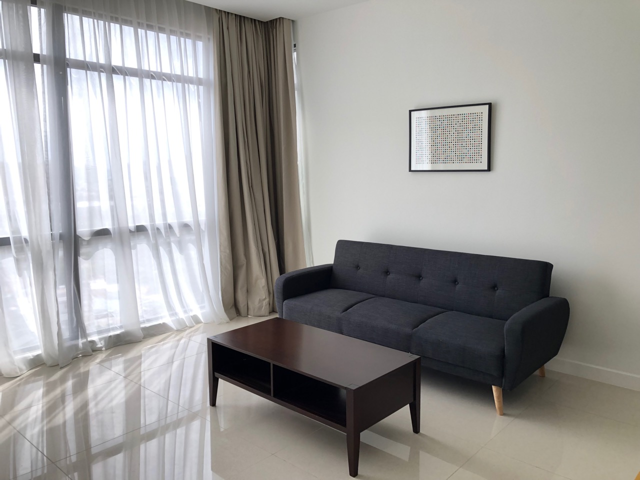 apartment for rent in district 2 hcmc the nassim apartment for rent in district 2 hcmc D223037 (7)