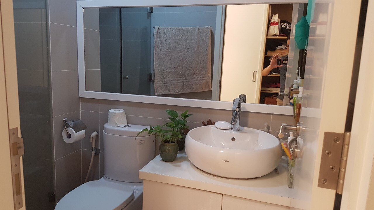 Apantment for rent D2143997 (3)