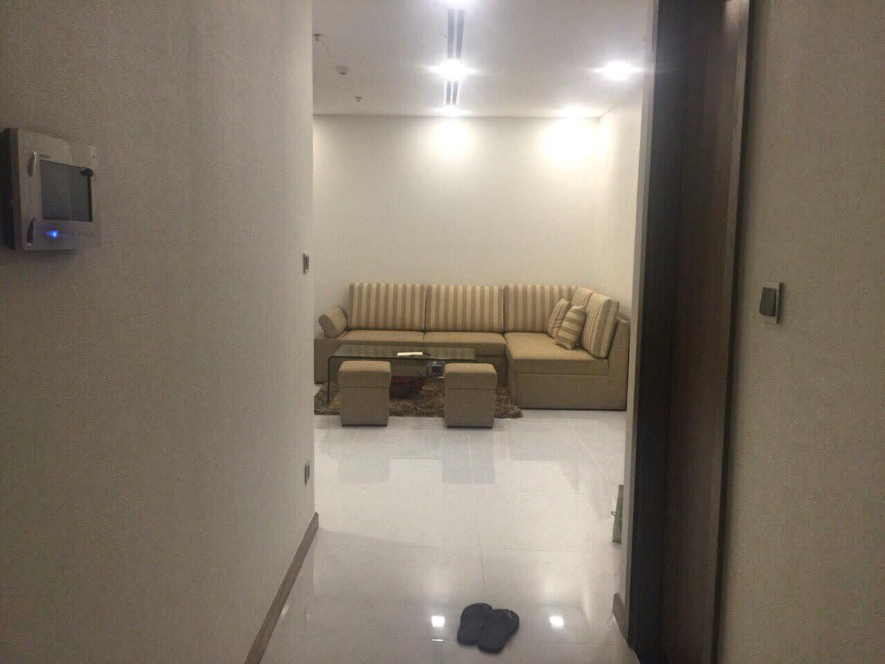 vinhomes central park apartment for rent in binh thanh district hcmc BT105P917 (6)