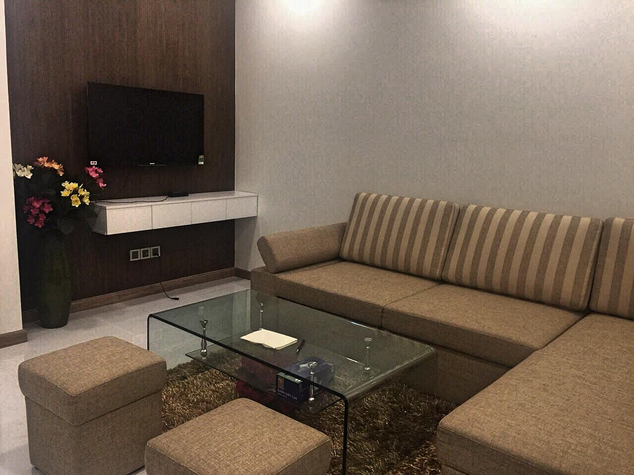 vinhomes central park apartment for rent in binh thanh district hcmc BT105P917 (1)
